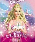 Barbie in the Nutcracker (Barbi i Krcko Oraščić) 2001