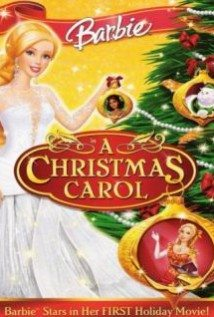 Barbie-in-a-Christmas-Carol-2008-214x317