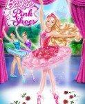 Barbie in the Pink Shoes (Barbi u ružičastim baletankama) 2013