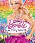 Barbie: A Fairy Secret (Barbi: Tajna vila) 2011