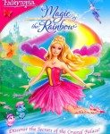 Barbie Fairytopia: Magic of the Rainbow (Barbi – Zemlja bajki: Čarolija duge) 2007