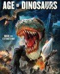 Age Of Dinosaurs (Doba dinosaura) 2013