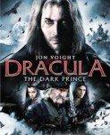 Dracula: The Dark Prince (Drakula: Mračni princ) 2013