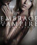 Embrace of the Vampire (Zagrljaj vampira) 2013