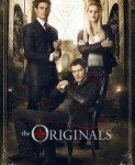 The Originals 2013 (Sezona 1, Epizoda 2)