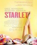 Starlet (Starleta) 2012