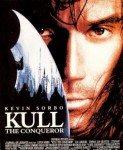 Kull the Conqueror (Kal osvajač) 1997