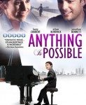 Anything is Possible (Sve je moguće) 2013