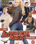 The A-Team: A XXX Parody (2010) (18+)