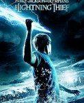 Percy Jackson & the Olympians: The Lightning Thief (Persi Džekson: Kradljivac Munje) 2010