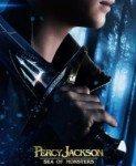 Percy Jackson: Sea of Monsters (Persi Džekson: More čudovišta) 2013