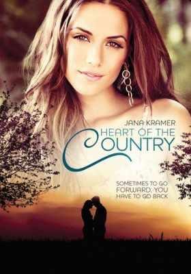 HeartoftheCountry_2013_