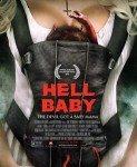 Hell Baby (Đavolja beba) 2013