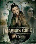 Madras Cafe (Madras kafe) 2013