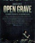 Open Grave (Otvoreni grob) 2013