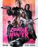 Zombie Hunter (Lovac na zombije) 2013