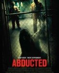 Abducted (Oteti) 2013