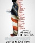 Lee Daniels' The Butler (Batler) 2013