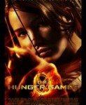 The Hunger Games (Igre gladi) 2012