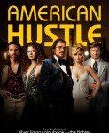 American Hustle (Američka prevara) 2013
