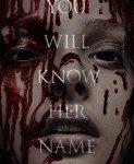 Carrie (Keri) 2013