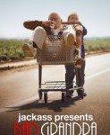 Jackass Presents: Bad Grandpa (Zli deka) 2013