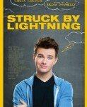 Struck by Lightning (Udaren gromom) 2012