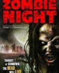 Zombie Night (Noć zombija) 2013