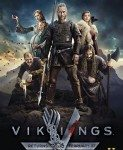 Vikings 2014 (Sezona 2, Epizoda 1)