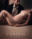 Caníbal (Kanibal) 2013