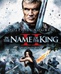 In The Name Of The King II: Two Worlds (U ime kralja 2: Dva sveta) 2011
