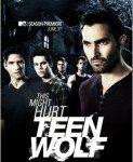 Teen Wolf 2013 (Sezona 3, Epizoda 18)
