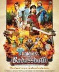 Knights Of Badassdom (Vitezovi rasturačine) 2013