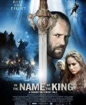 In the Name of the King: A Dungeon Siege Tale (U ime kralja 1: Priča o tamničkoj opsadi) 2007