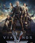 Vikings 2014 (Sezona 2, Epizoda 4)