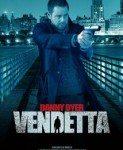 Vendetta (Osveta) 2013