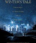 Winter's Tale (Zimska priča) 2014