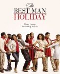 The Best Man Holiday (Kum na odmoru) 2013