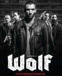 Wolf (Vuk) 2013