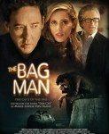 The Bag Man (Kurir) 2014