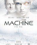 The Machine (Mašina) 2013