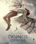 Da Vinci's Demons 2014 (Sezona 2, Epizoda 9)
