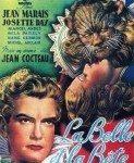 La Belle Et La Bête (Lepotica i zver) 1946