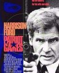 Patriot Games (Patriotske igre) 1992