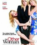 The Other Woman (Druga žena) 2014