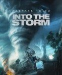 Into the Storm (U srcu oluje) 2014