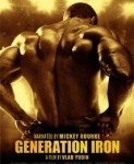 Movie – Generation Iron (2013)