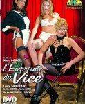 L'empreinte du vice (1998) (18+)