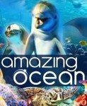 Amazing Ocean 3D (Zadivljujući okean) 2013