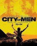 Movie – City of Men (2007)
